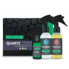 IGL Ecocoat Quartz 30ml kit thumbnail
