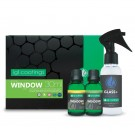 IGL Ecocoat Window kit thumbnail