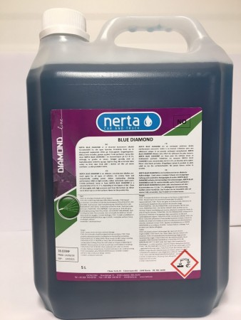 Nerta Blue Diamond 5 l